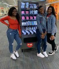 Spartanburg sc teen girls