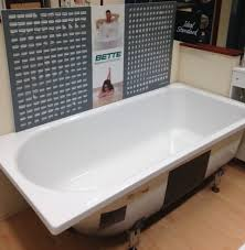 Small Picture Egham Town Football Club Ltd Beautiful Bathrooms Bath Suppliers
