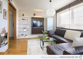 Awesome Living Room Design With Tv H14 For Your Decorating Home Ideas With Living  Room Design