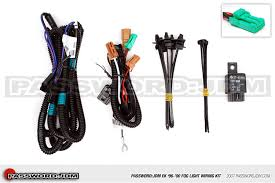 password jdm fog light wiring harness ek 96 00 civic password jdm password jdm fog light wiring harness ek 96 00 civic