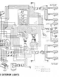 images of wiring diagrams for 2015 kenworth t800 kenworth t800