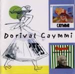 Caymmi 1972/Caymmi Tambem E de Rancho