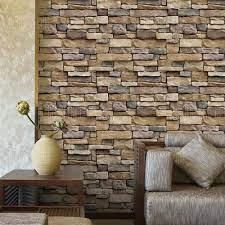 Design Home Wallpapers in Karachi