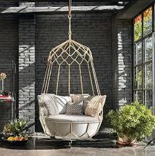 indoor swing chair design lovely indoor hanging chair for bedroom best swing chair indoor swing chair indoor swing chair indoor swing chair hanging