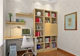 Small Bedroom Desk Bedroom Desk Ideas Fascinating 3 Capitangeneral