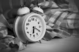 Nice Free Images : Watch, Hand, Black And White, Wheel, Morning, Hour, Alarm  Clock, Bedroom, Black White, Dial, Sleep, Bed, Pointer, Time Indicating,  Time Of, ...