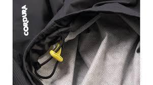 Endura Mt500 Ii Pant Short Men Pant Mtb Waterproof Shorts