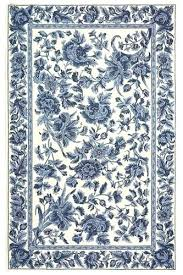 victorian area rugs impressive amazing best french country rug ideas only on country regarding french country victorian area rugs