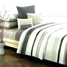 neutral comforter neutral bedding sets queen king comforter set within in remodel neutral color king comforter