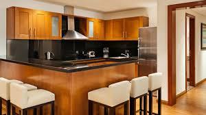 Kitchen For Apartments Serviced Apartments Suites Dubai Grosvenor House