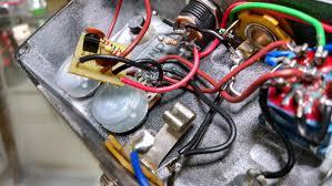em drive wiring diagram em printable wiring diagram database guitar fx layouts emerson custom guitars em drive source acircmiddot wiring diagram