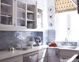 Small Picture Kitchen Tiles Ideas Interior Design