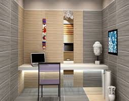 Small Picture Wall Tiles Ideas For Living Room living room wall tiles on home