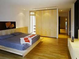Interior Design For Bedroom Apartment - One bedroom apartment interior desig