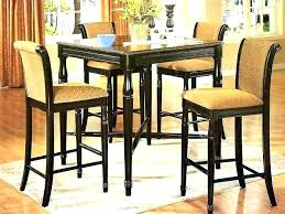 small rectangular dining table very small dining table and chairs small kitchen tables sets modern dining