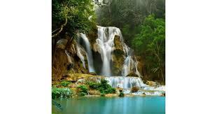 <b>Фотообои</b> - Водопад • интернет магазин OboiTop
