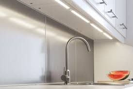 ikea under counter lighting. Magnificent Ikea Under Cabinet Lights M36 In Home Designing Ideas With Counter Lighting D