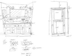 deep standard kitchen base cabinets bathroom vanity double sink bathroom sink base cabinet