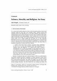 essay on morality essay on morality essay ws