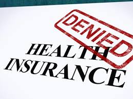 The combined health insurance behemoth would have served some 53 million customers and generated sales of about $115 billion. Anthem Insurance Company Refusing To Cover Emergency Room Visits
