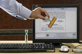 Image result for certidões para venda de imóvel