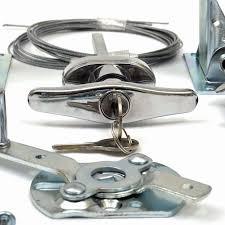 garage door lock kit. Garage Door Locks Beautiful Buy Lock Kit W Spring Latch P