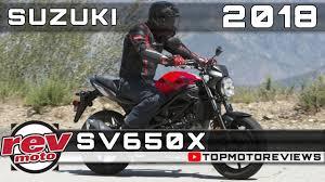 2018 suzuki hayabusa release date. modren suzuki 2018 suzuki sv650x review rendered price release date inside suzuki hayabusa release date