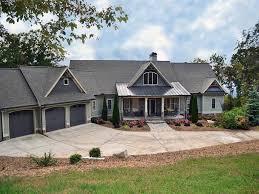 lake house plans with walkout basement luxury with plan rl mountain ranch with walkout basement