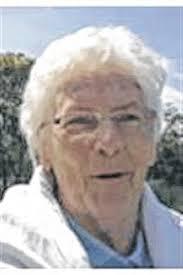 Delores Alice Matelski, 91   Obituaries   petoskeynews.com