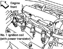 solved what is firing order on a 2007 nissan altima 2 5 fixya 2002 nissan altima 2 5 sl 2 5 liter dohc l4