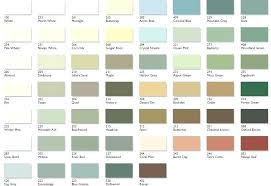 Arborcoat Solid Stain Color Chart Benjamin Moore Solid Stain Colors Inflcmedia Co