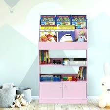wall book shelf wall bookshelves affordable full size of wall shelf together with baby wall bookshelf wall book shelf