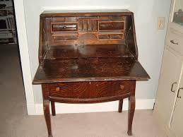 drop front desk drawer hardware