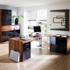 walnut office furniture. Walnut Office Desks And Furniture T