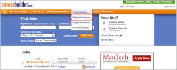 career builder resume career builder resume search resume career resume career builder