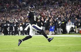 baltimore ravens defeat the dallas