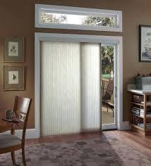 modern shutters for windows shades blinds glass door curtains panel blinds panel blinds for sliding glass