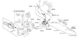 superwinch lt3000 wiring diagram wiring schematics and diagrams superwinch lt3000 wiring diagram car