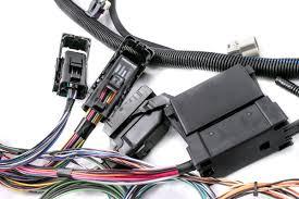 ls1 conversion wiring harness hawks third generation LS1 Wiring Harness Diagram at Ls Wiring Harness Wire Size