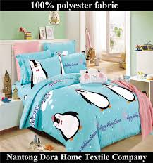 penguin bedding supplieranufacturers at within comforter set plans 15