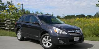 subaru outback 2014 blue. while the current generation of outback is showing its age 2014 subaru blue