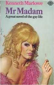 145 best Pulp Fiction. images on Pinterest