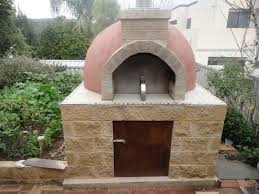 extraordinary outdoor wood fired oven 12 maxresdefault