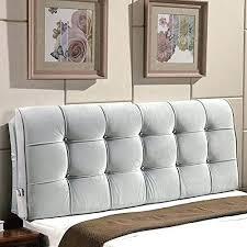 Bed Back Cushion Back Cushion For Bed Bed Back Cushion Stylish ...