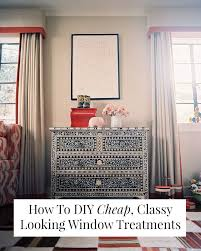 discount window treatments. The Most How To Diy Cheap Classy Looking Window Treatments Concerning Discounted Blinds Designs Discount C