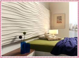 decorative sound absorbing panels sound absorbing decorative wall panels new board wall cladding new decoration designs decorative sound absorbing panels