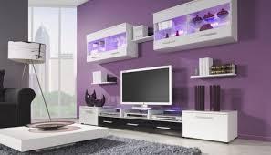 purple living room furniture. Living Room : Dark Purple Ling Striking Photo Ideas Furniture