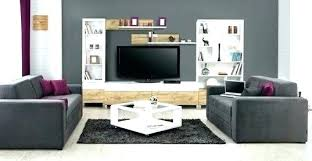 Mcgregor Furniture Iowa Best Concrete  Stores City O7