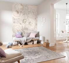 Komar Nuance Vlies Fotobehang 184x248cm Yourdecorationnl