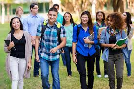 essay writing service essays help provided by the top writers quality thesis writing service